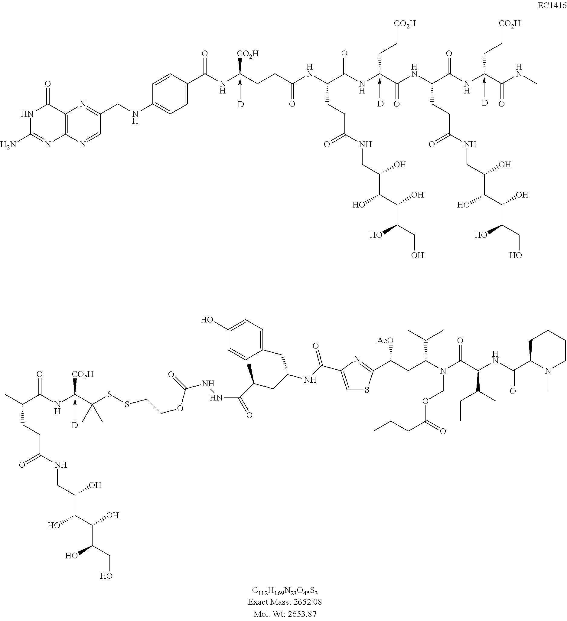 Figure US09662402-20170530-C00181