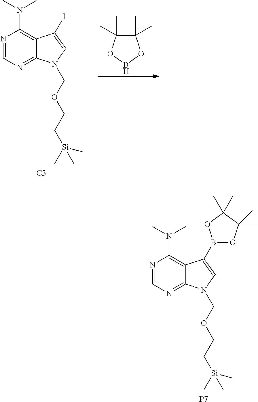 Figure US09156845-20151013-C00018