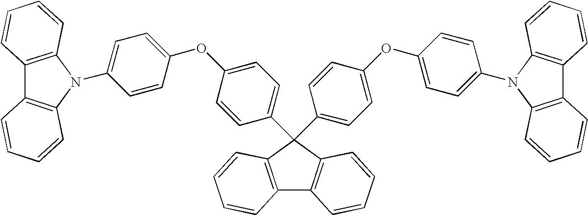 Figure US20100289406A1-20101118-C00101