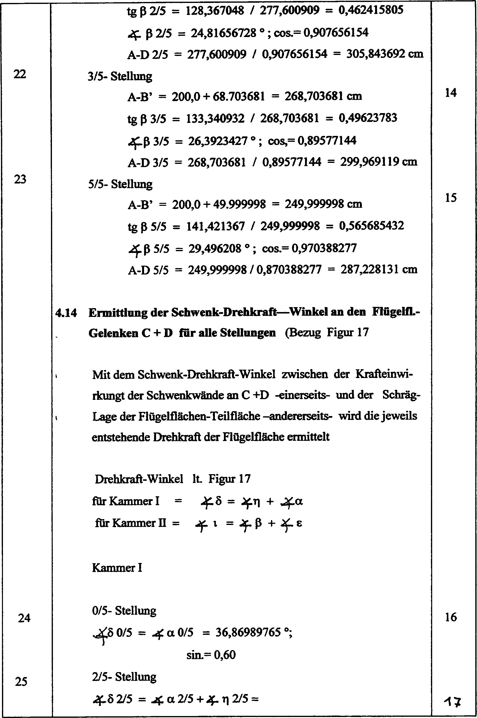 Beste Auswuchten Gleichungen Wort Probleme Arbeitsblatt ...