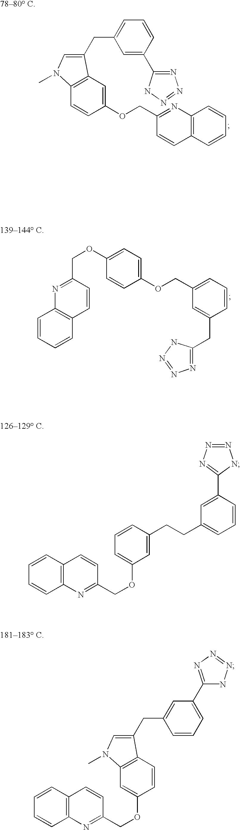 Figure US20030220373A1-20031127-C00048