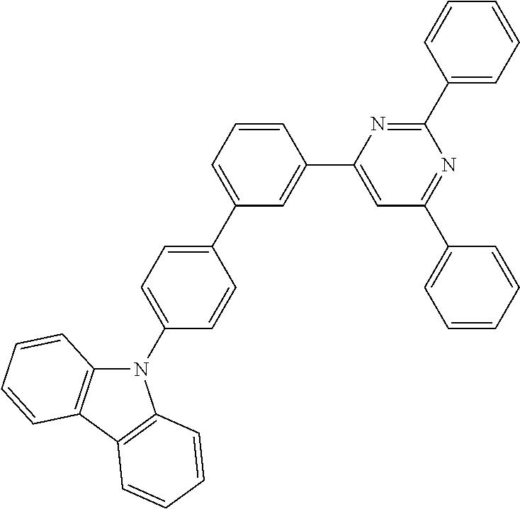 Figure US09257663-20160209-C00033
