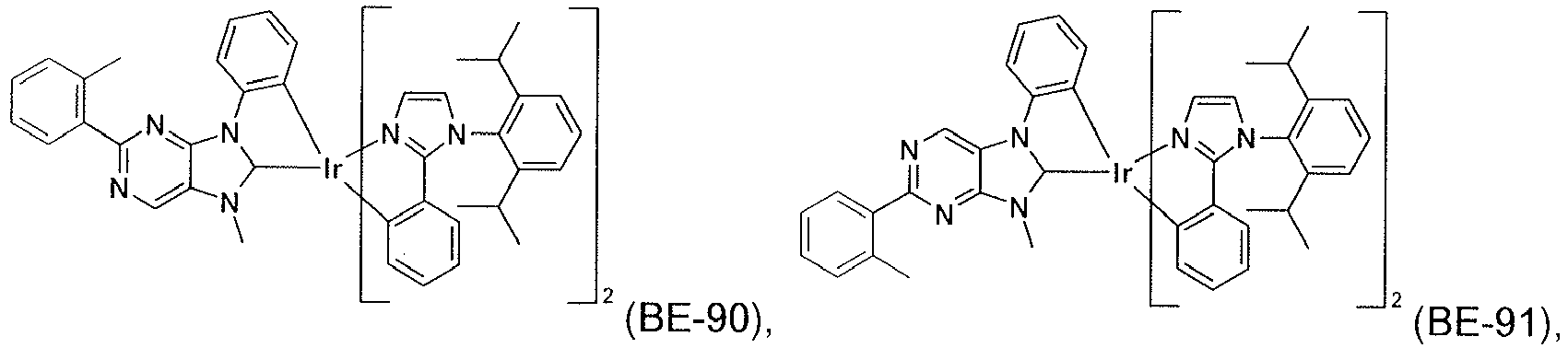 Figure imgb0633