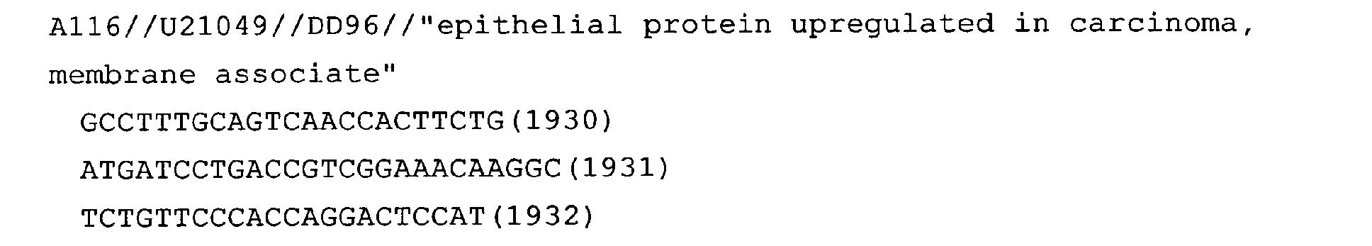 Figure 01990005