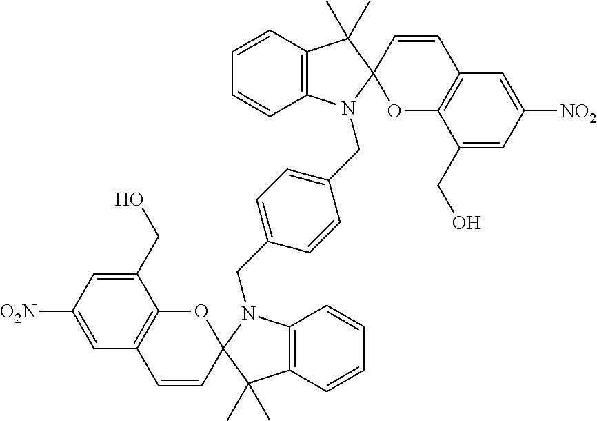 Figure US08591997-20131126-C00026