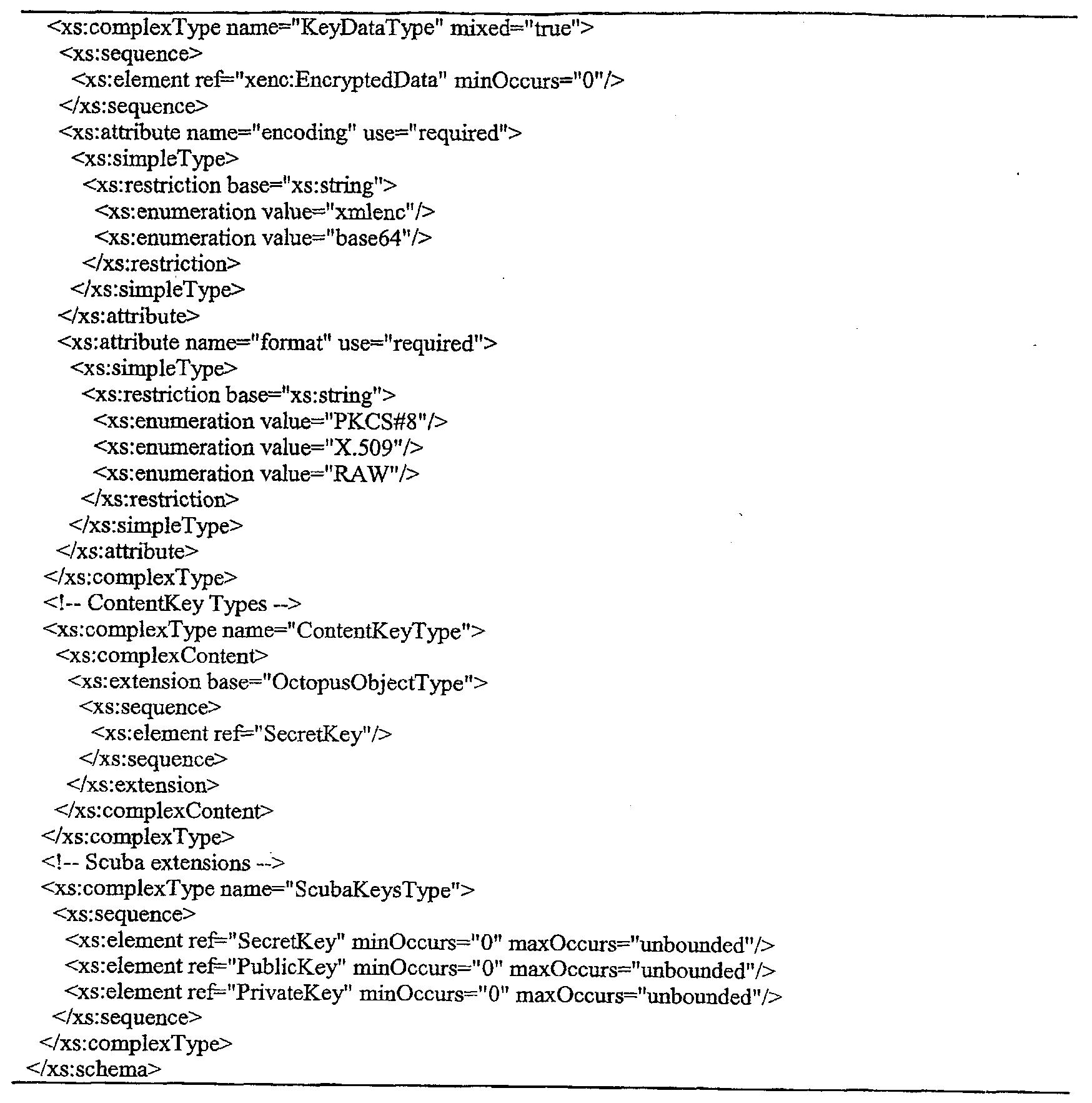 Figure 112011100928400-pat00145