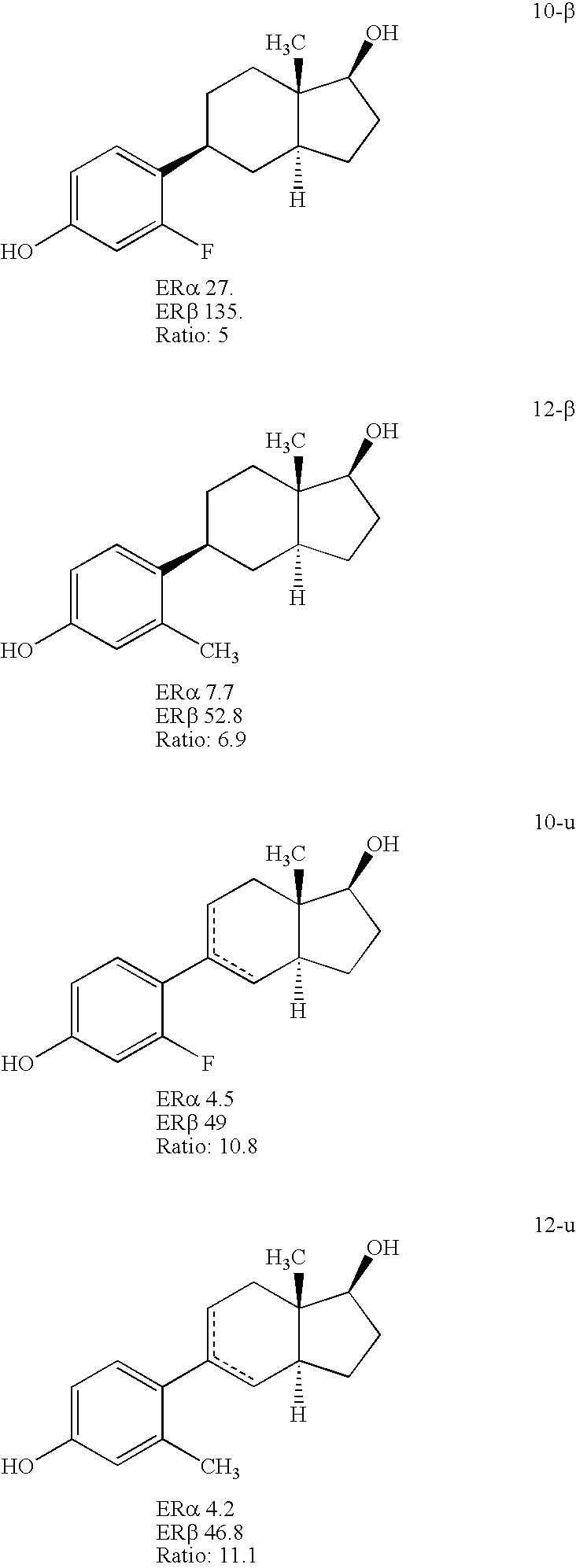 Figure US20090234024A1-20090917-C00054