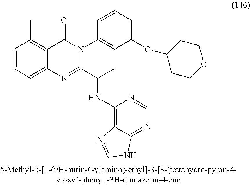 Figure USRE044599-20131112-C00144