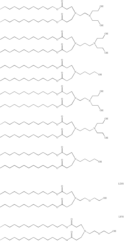 Figure US20110009641A1-20110113-C00019