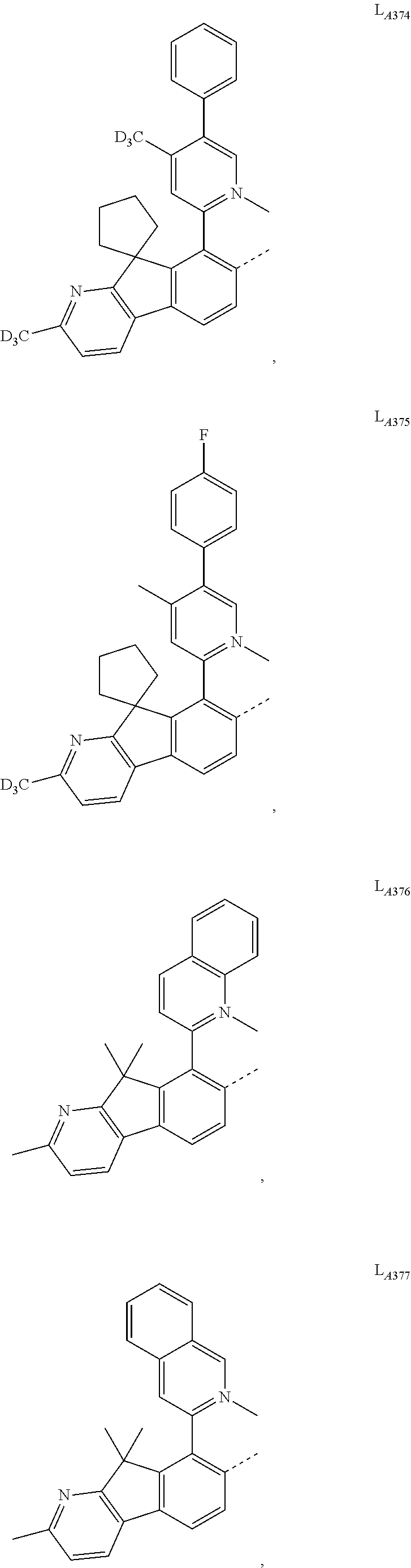 Figure US10003034-20180619-C00536