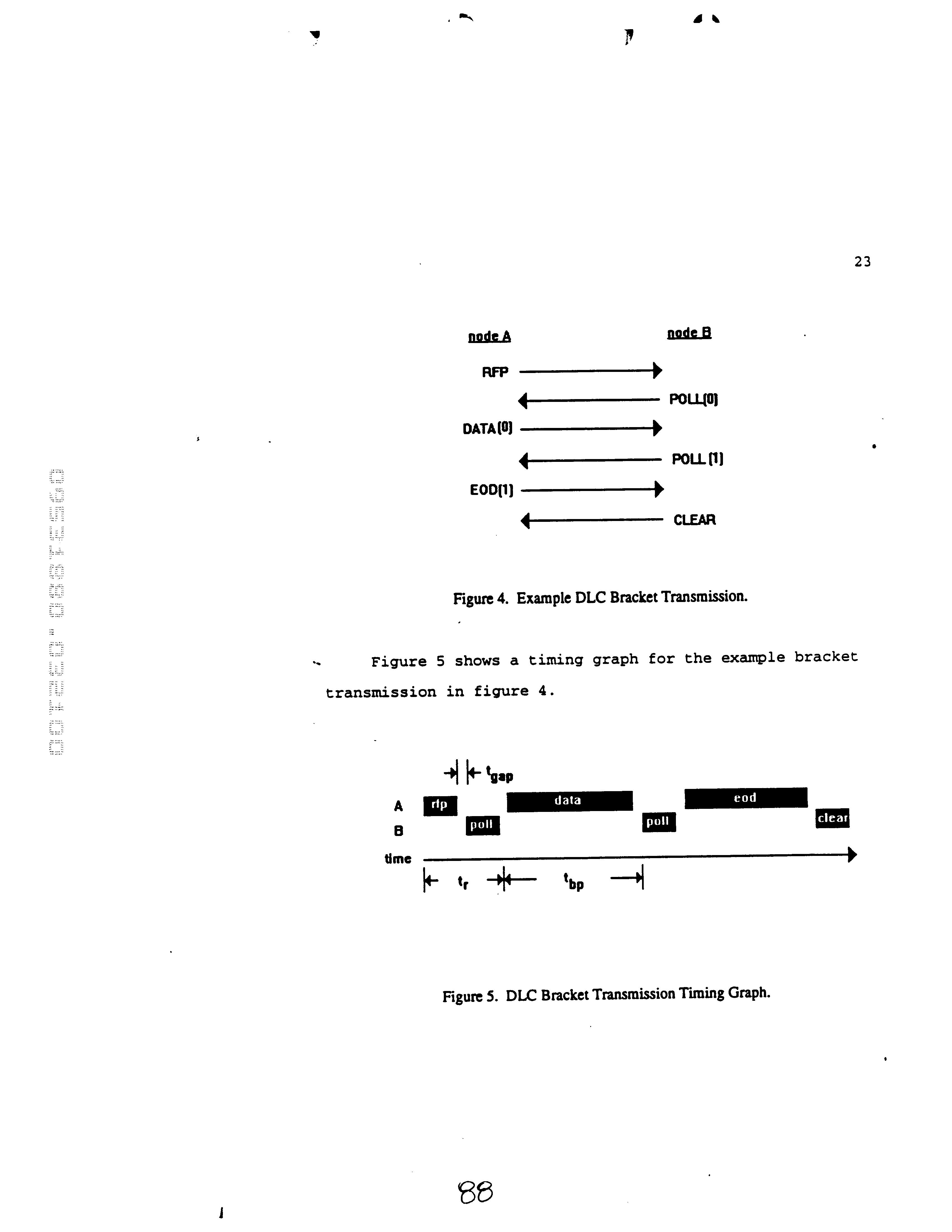 Figure US06400702-20020604-P00029