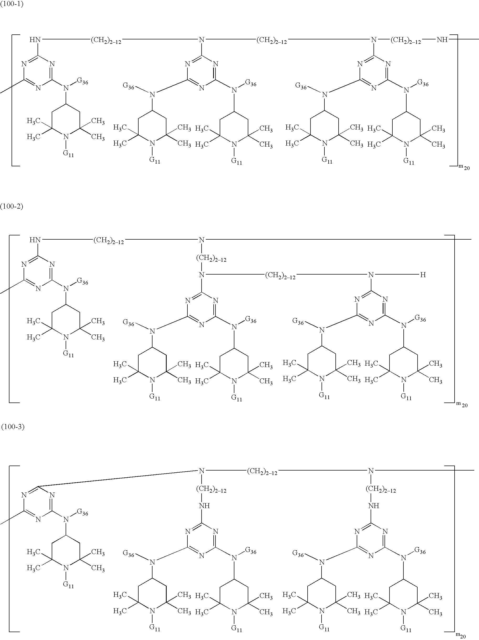 Figure US20060052491A1-20060309-C00076