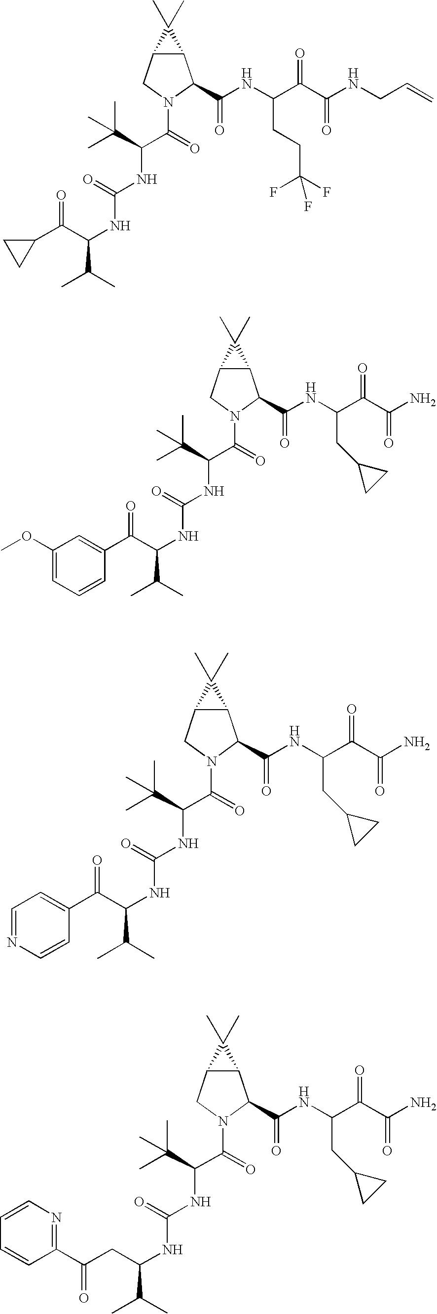 Figure US20060287248A1-20061221-C00230