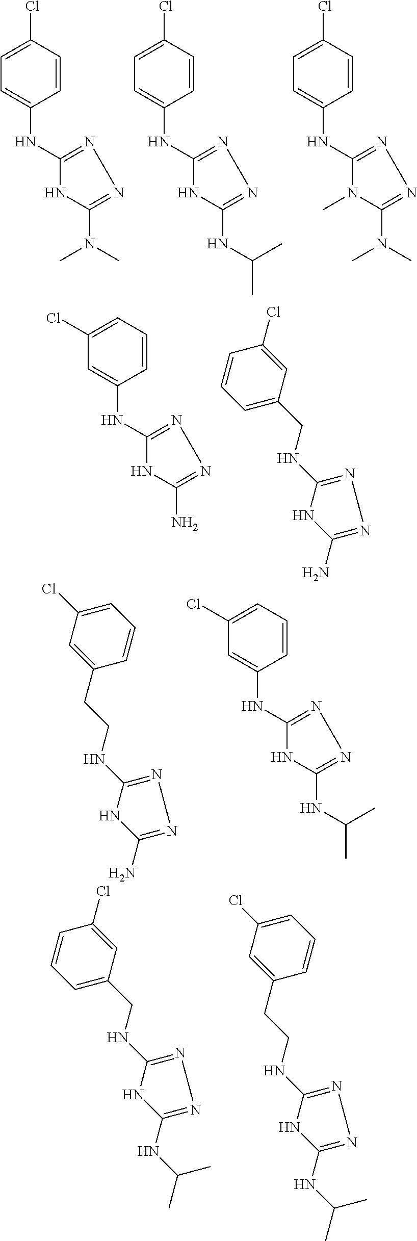 Figure US09480663-20161101-C00091