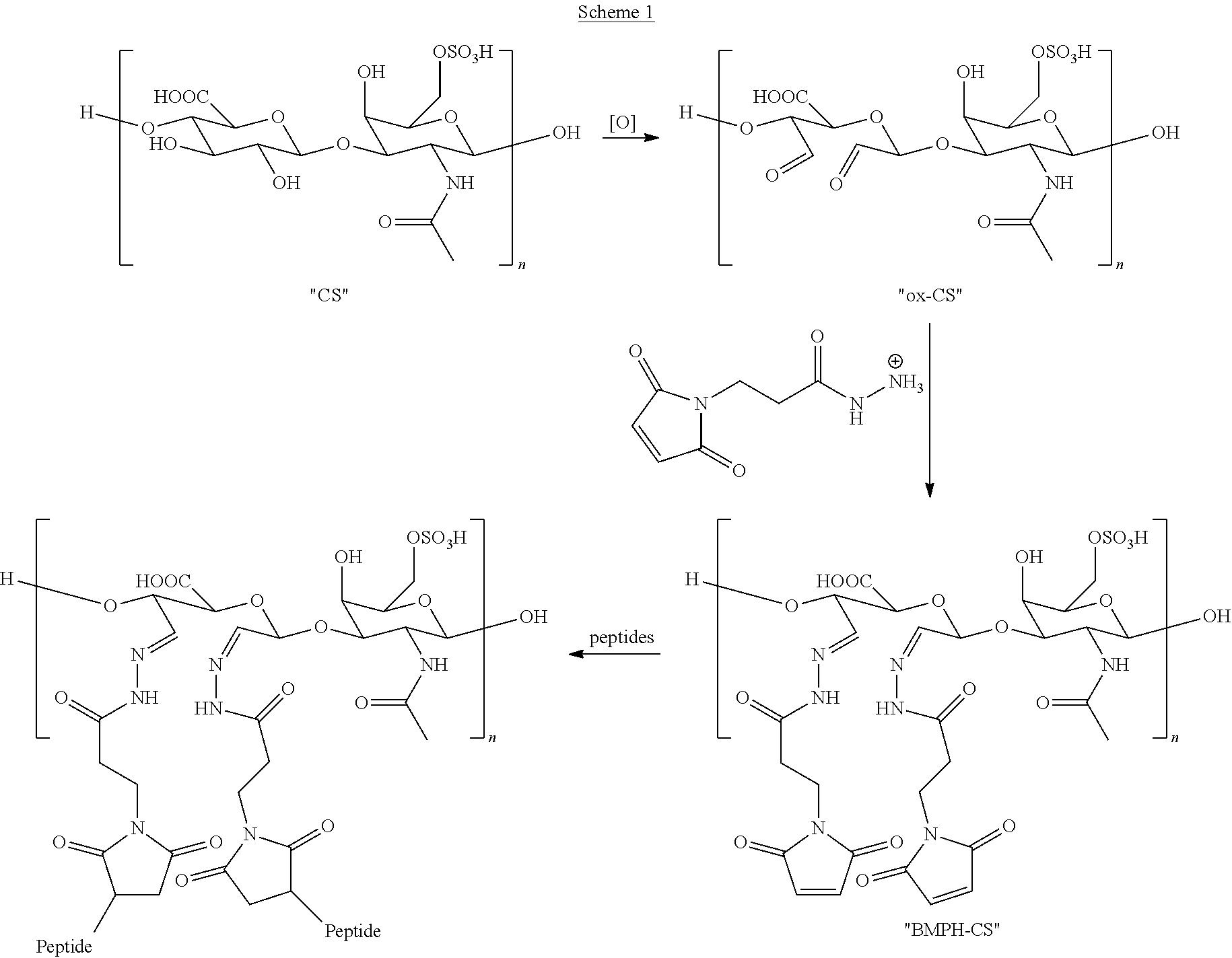 Figure US09872887-20180123-C00001