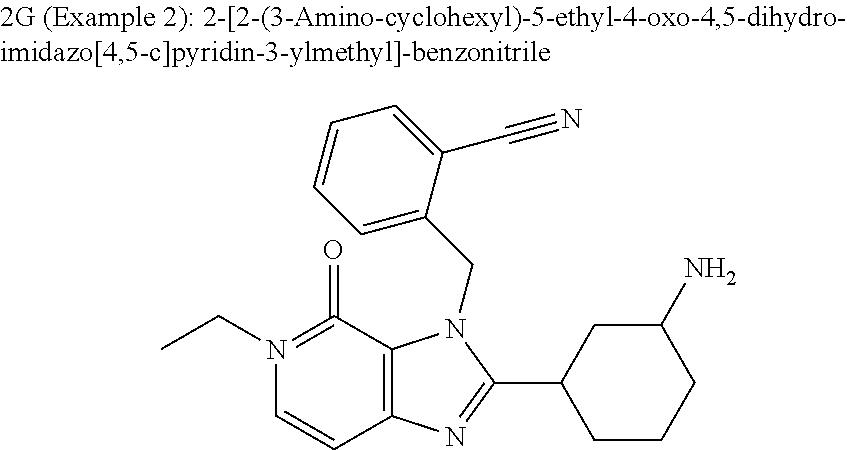 Figure US07678909-20100316-C00045