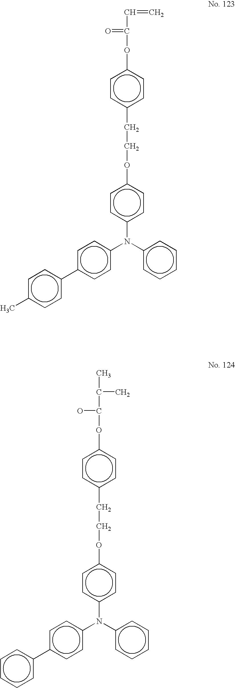 Figure US07175957-20070213-C00055