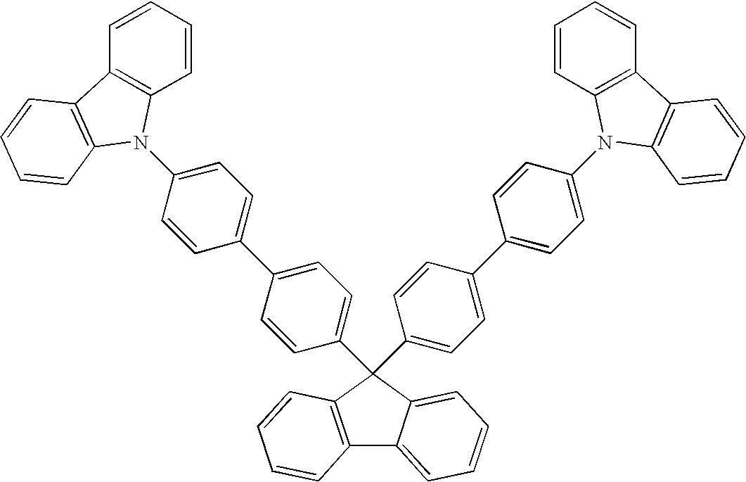 Figure US20100289406A1-20101118-C00102