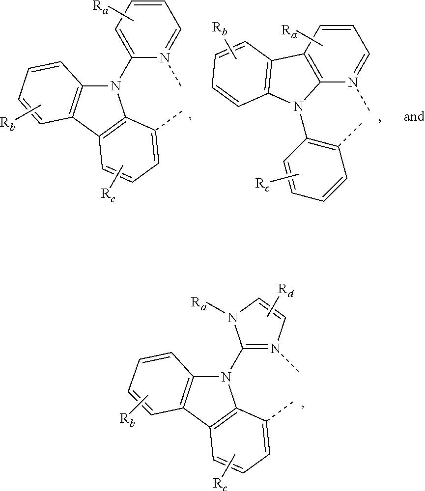 Figure US09287513-20160315-C00273