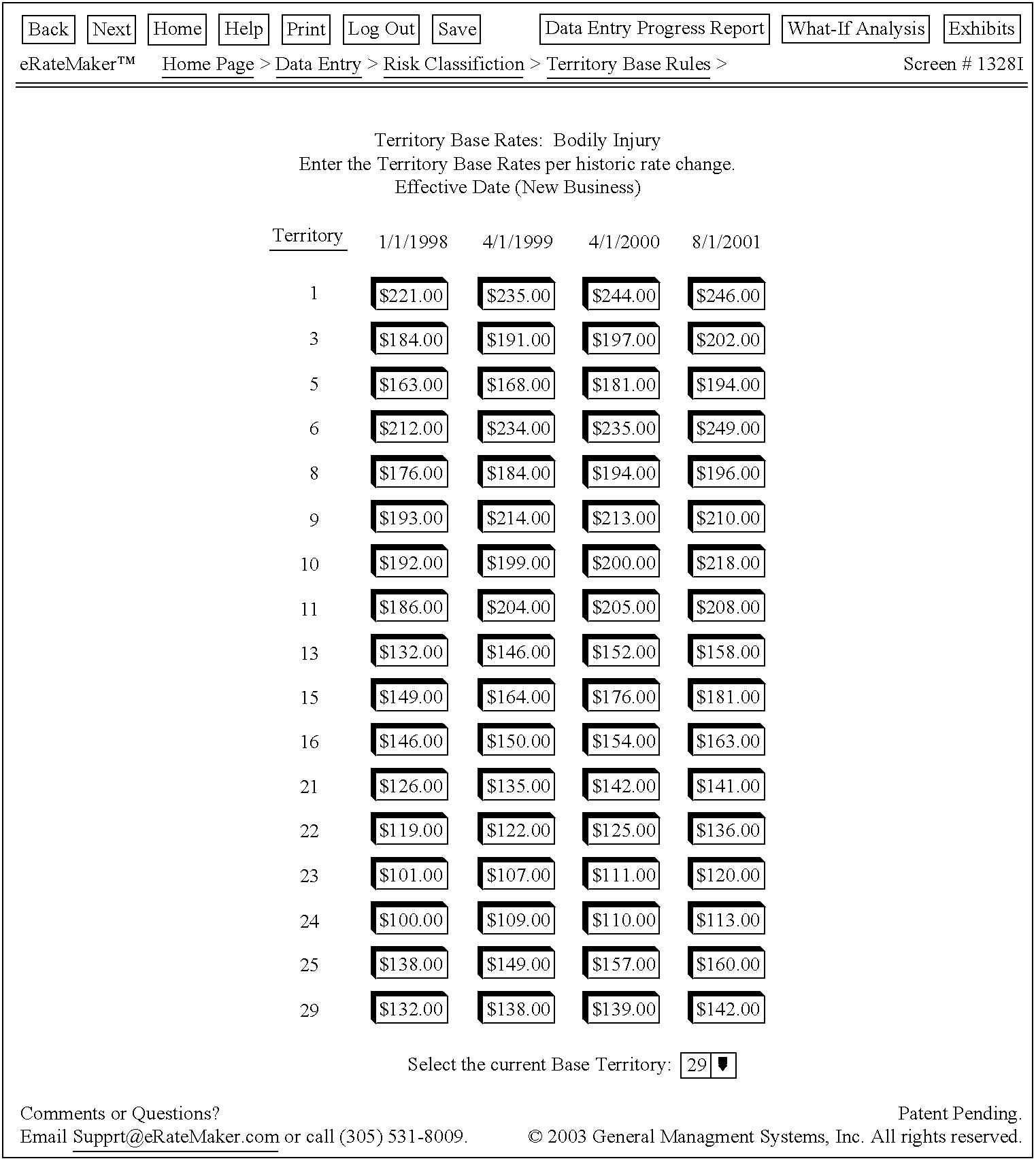 Figure US20040024619A1-20040205-C00022