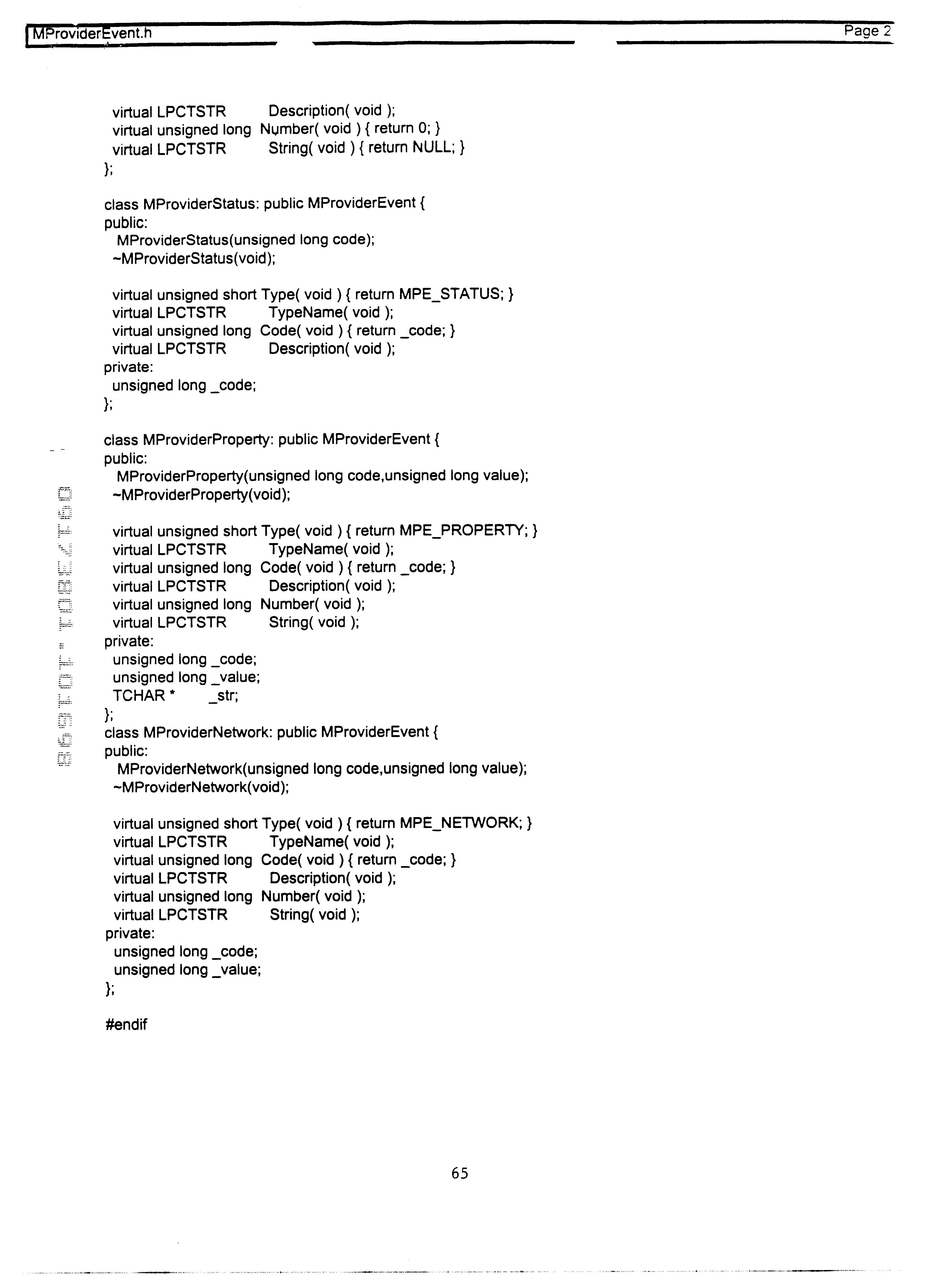 Figure US06628965-20030930-P00012