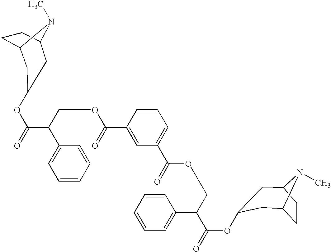 Figure US06693202-20040217-C00499