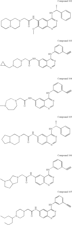 Figure US08426430-20130423-C00026