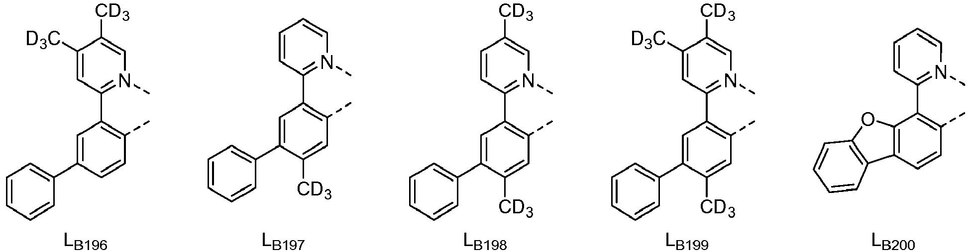Figure imgb0408