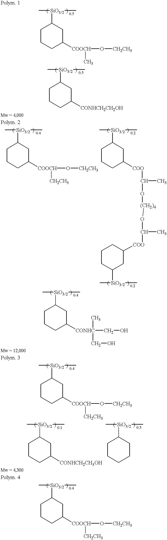 Figure US06309796-20011030-C00061