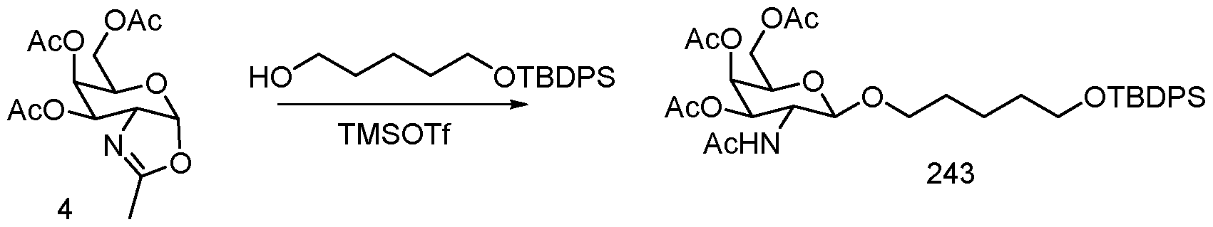 Figure imgf000340_0003