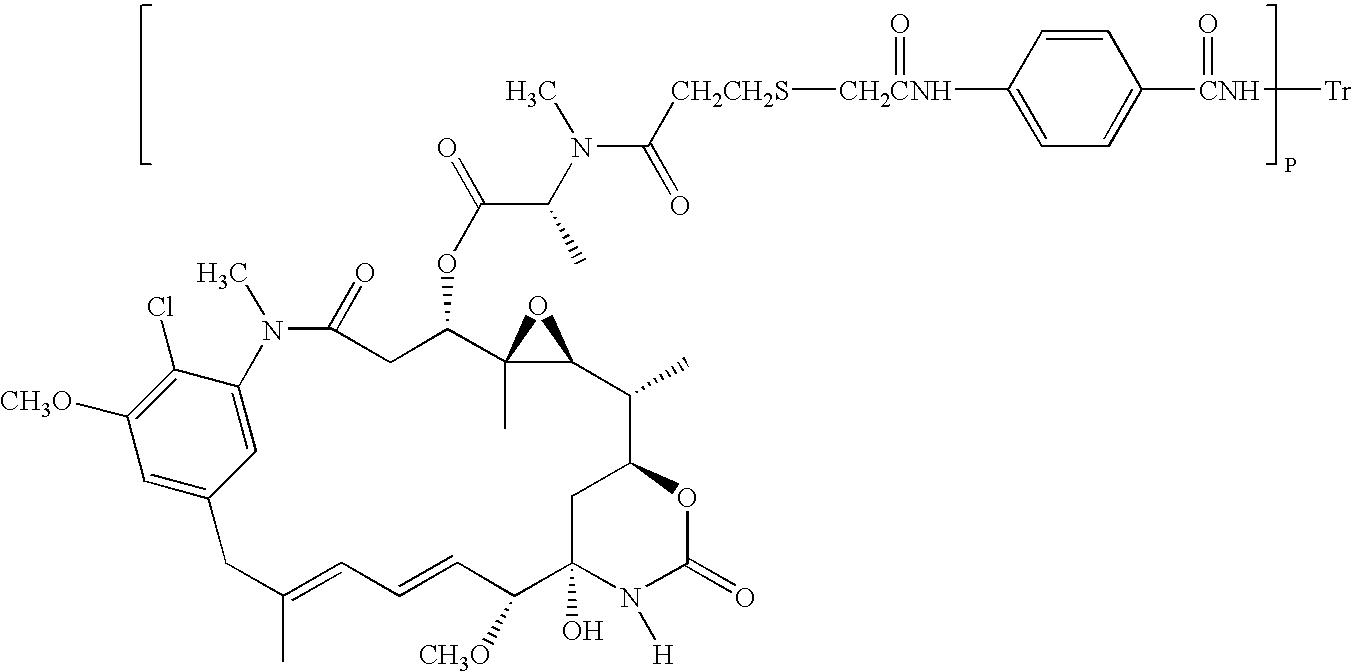 Figure US20050276812A1-20051215-C00034