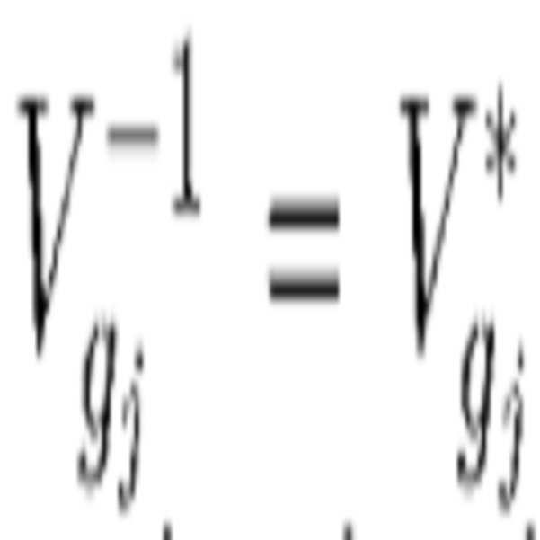 Figure 112013042004143-pat00094