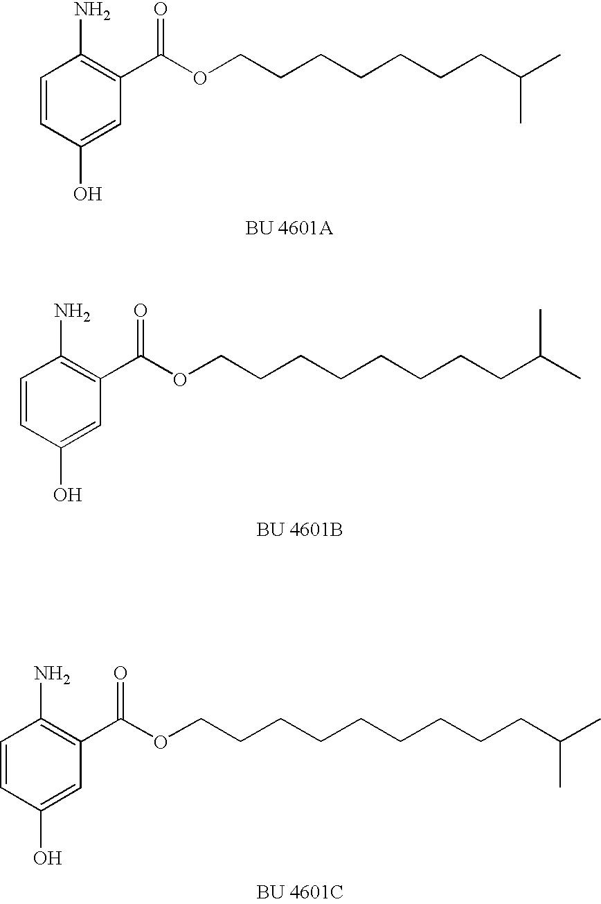 Figure US20080081835A1-20080403-C00021