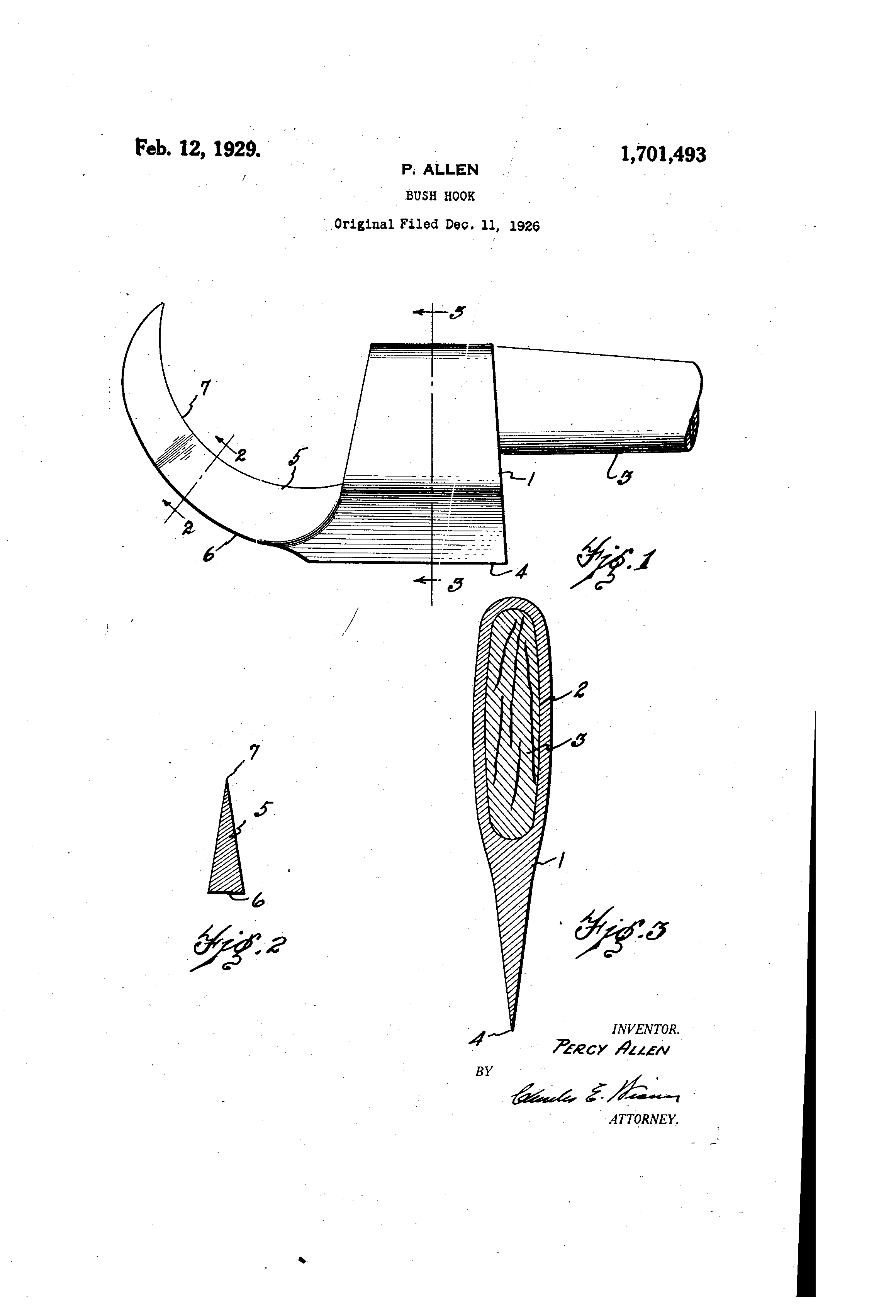US1701493-drawings-page-1.png