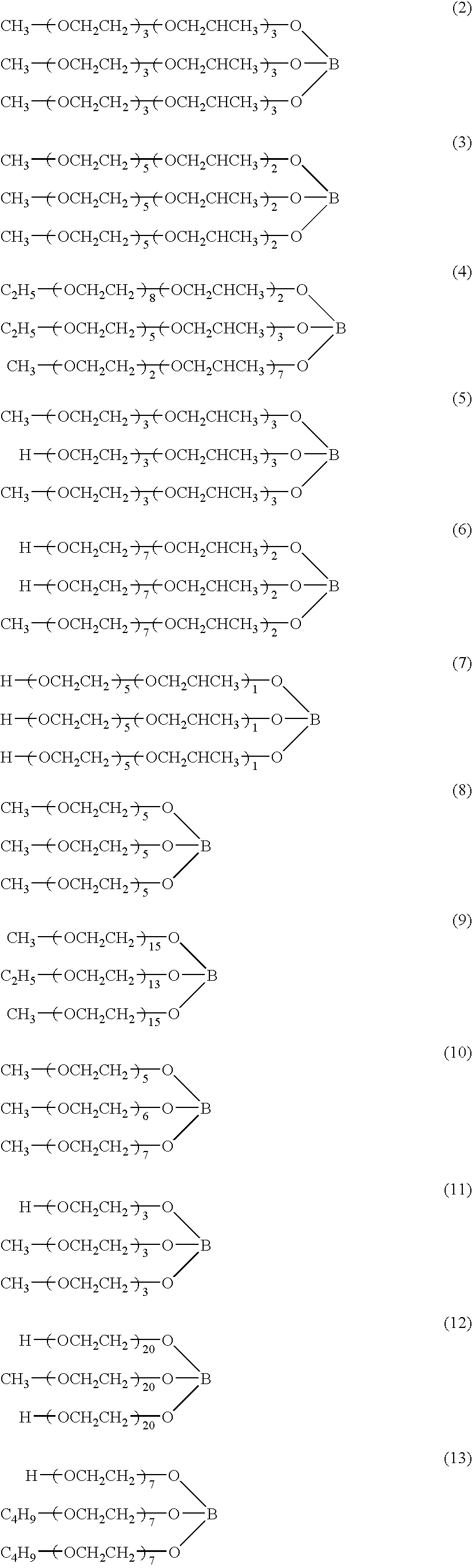 Figure US20040083925A1-20040506-C00002