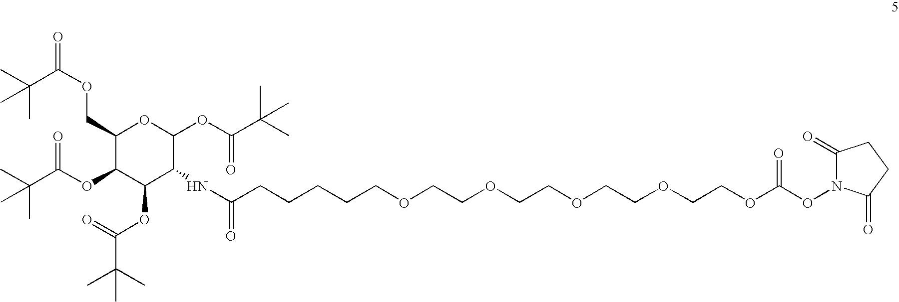 Figure US20080207505A1-20080828-C00092