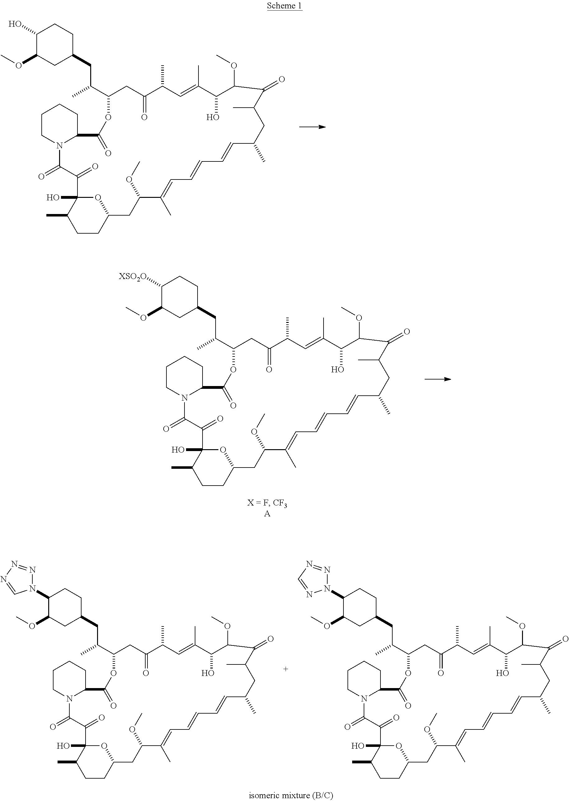 Figure US10058641-20180828-C00011