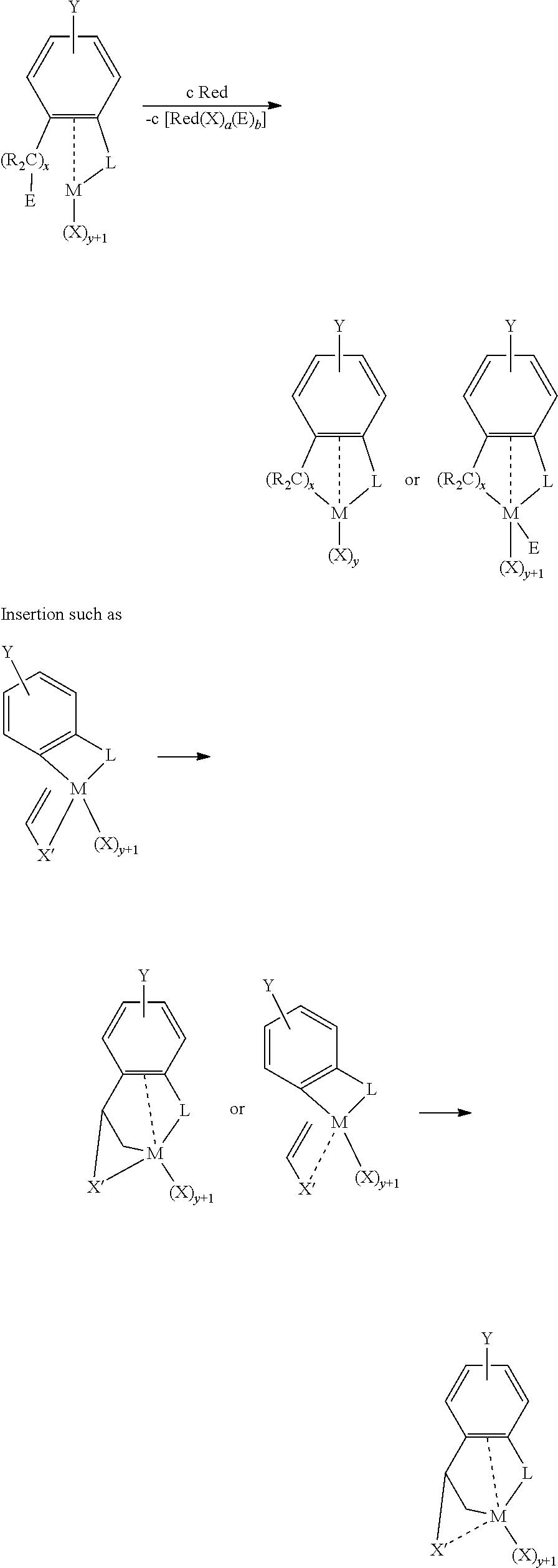 Figure US08153243-20120410-C00006