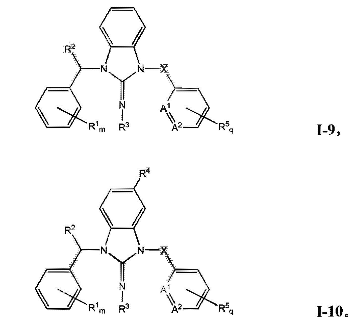 Figure CN102947275AC00051