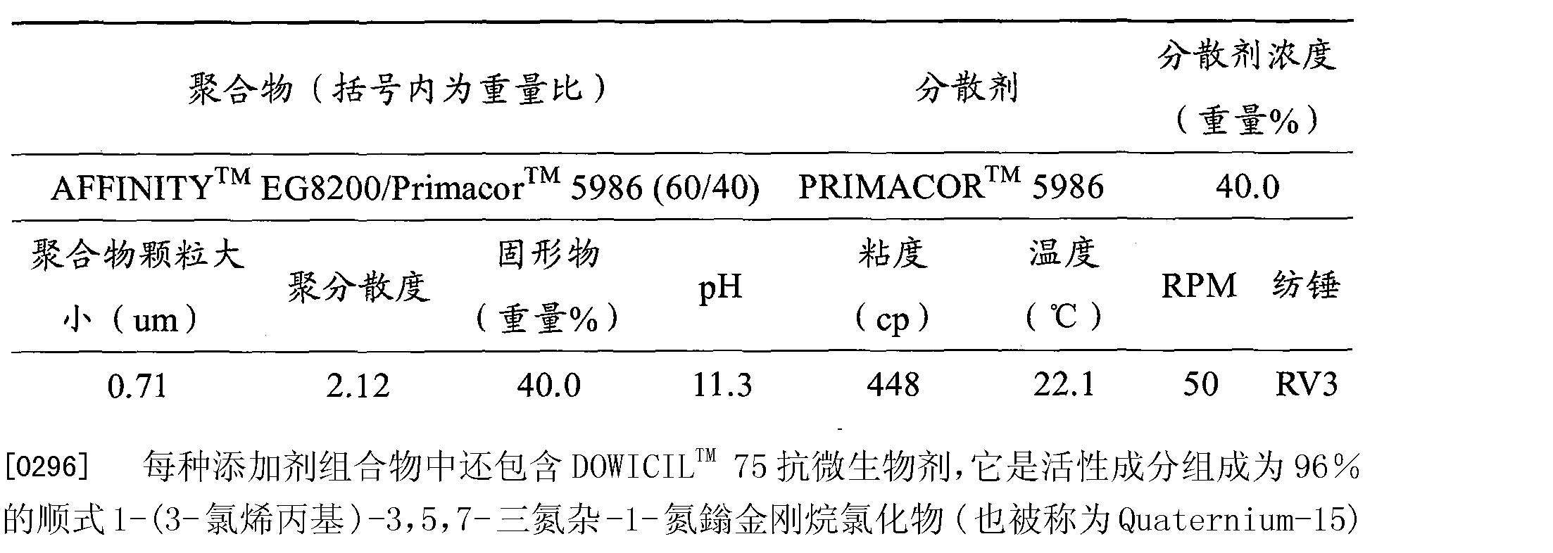 Figure CN101568688BD00351