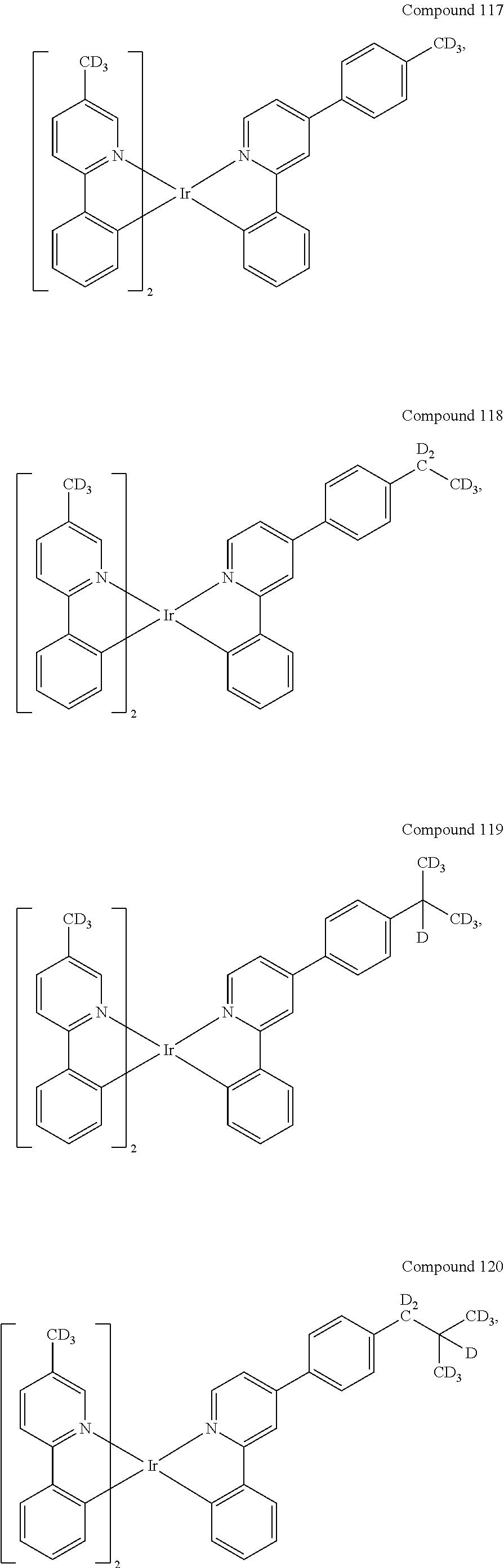 Figure US10074806-20180911-C00102