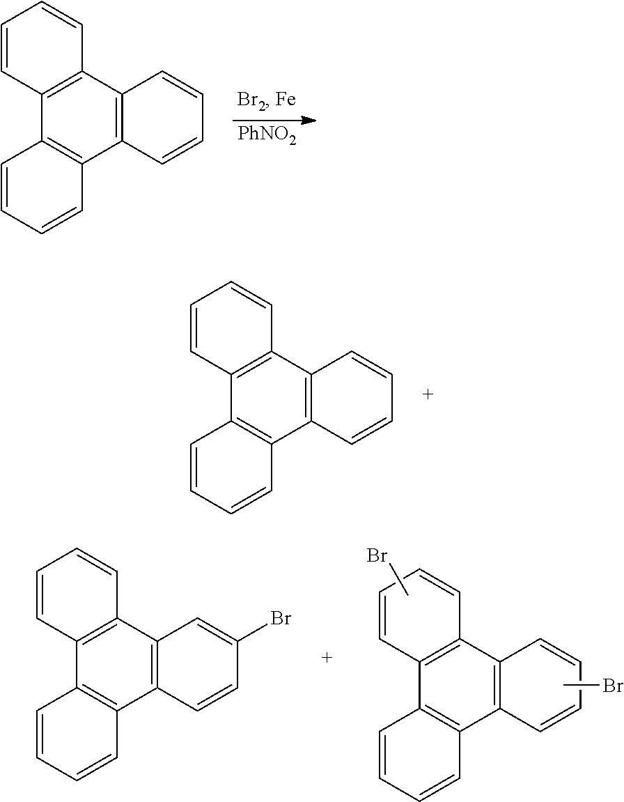 Figure US09590180-20170307-C00013