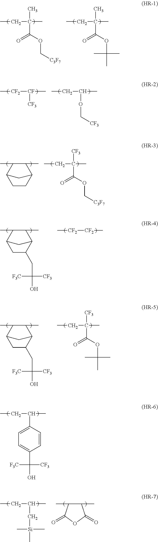 Figure US20110183258A1-20110728-C00112