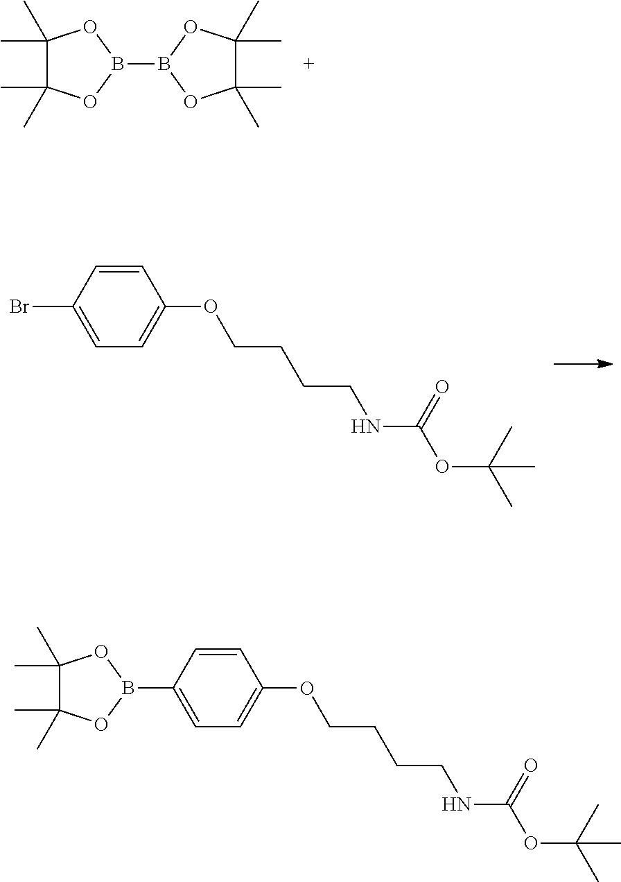 Figure US08969509-20150303-C00026