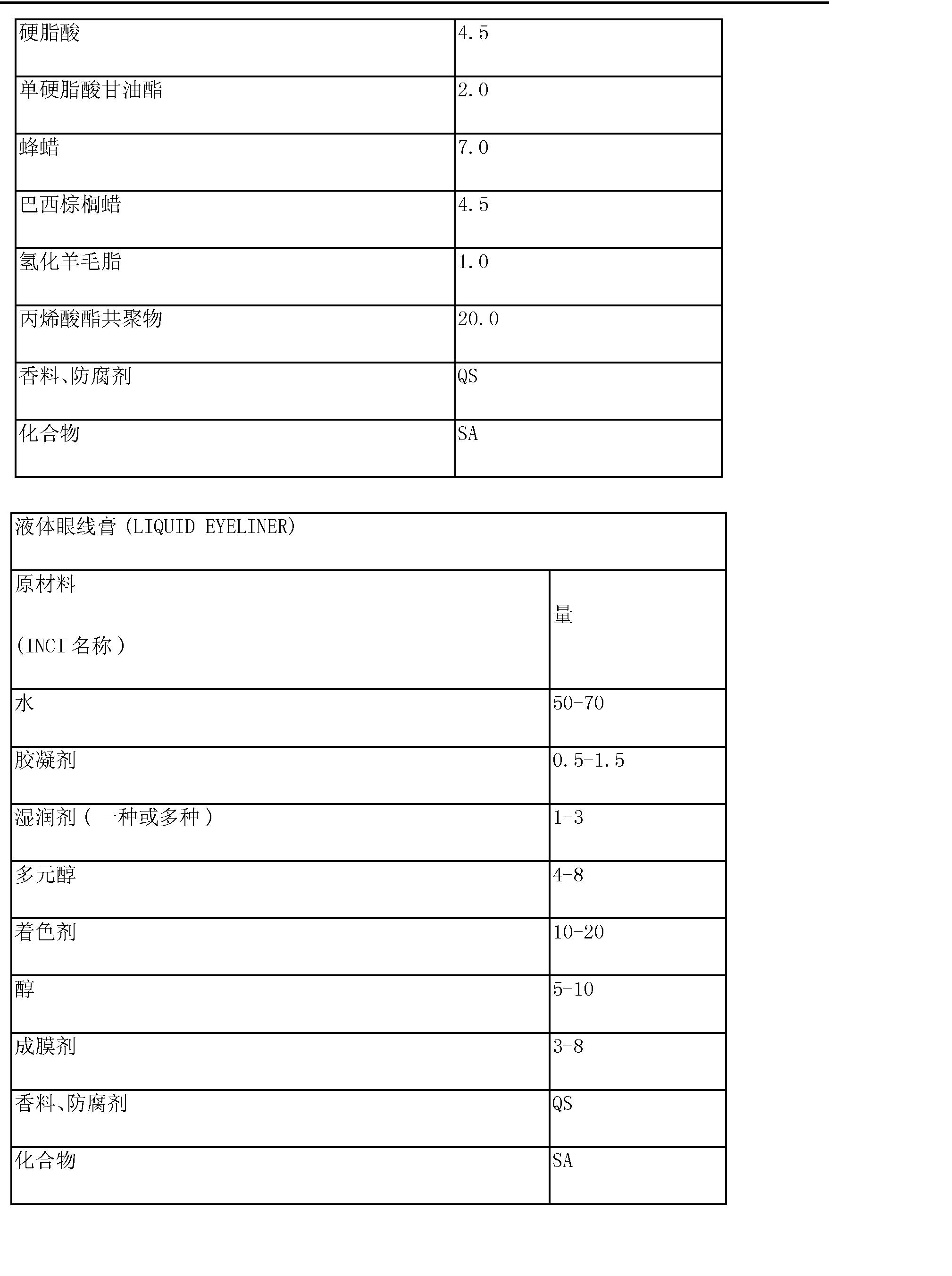 Figure CN101278051BD01121