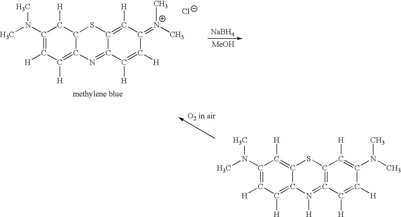 Figure US06747930-20040608-C00004