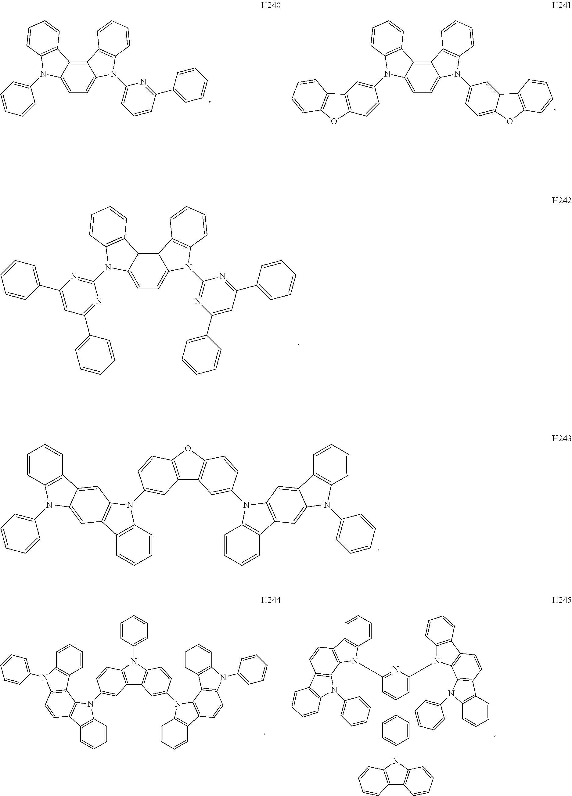Figure US09040962-20150526-C00160