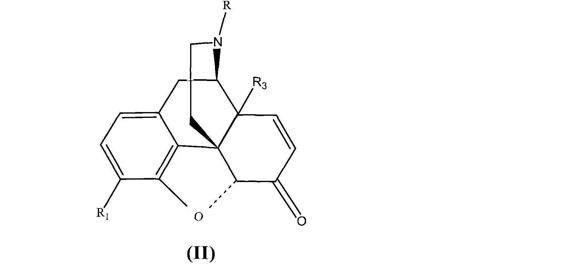 Figure CN101133062BD00061