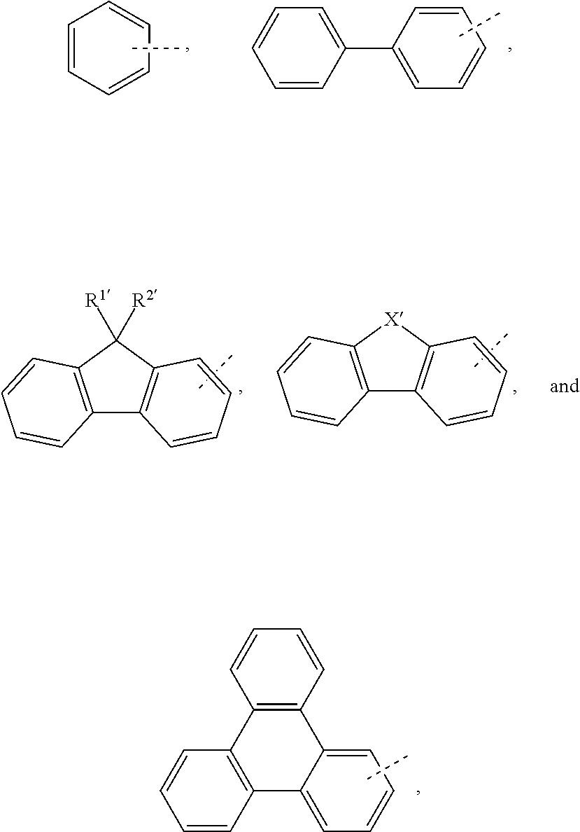 Figure US09406892-20160802-C00263