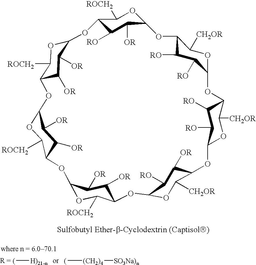 Figure US20070020196A1-20070125-C00001